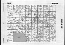 Map Image 019, Sherburne County 1989